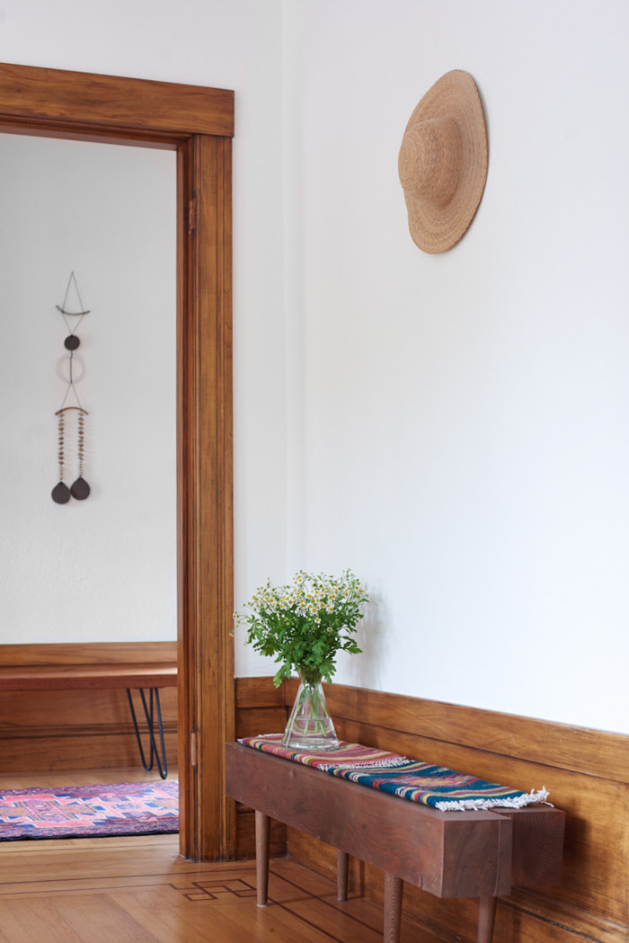 An Inherited Home Reimagined in San Francisco | Design*Sponge