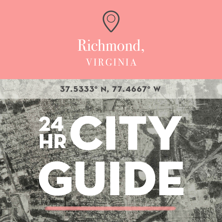 richmond-24hourcityguide