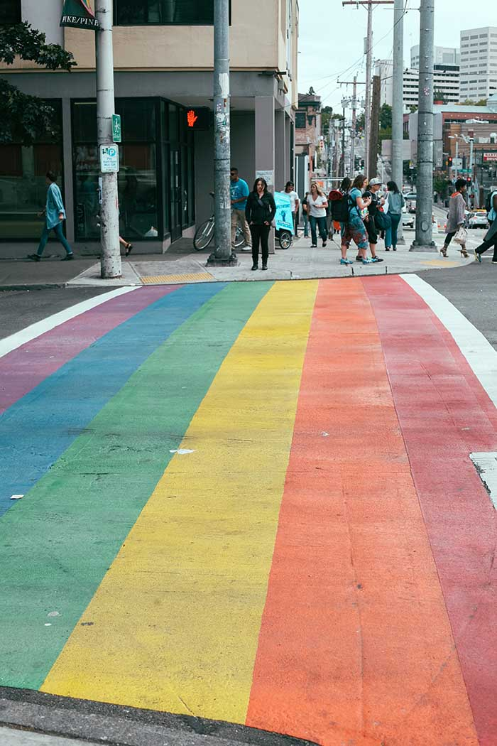 10_Rainbow_Crosswalk_Jojotastic