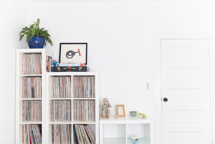 In Los Angeles Moving From Renting To Owning Design Sponge