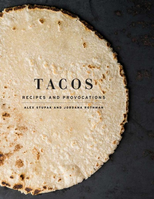 Tacos-Cover