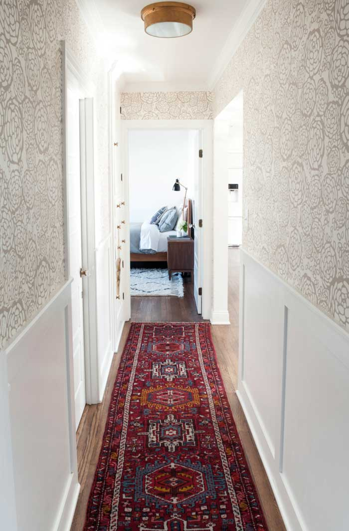 A Neglected Home Beautifully Restored in the Midwest | Design*Sponge