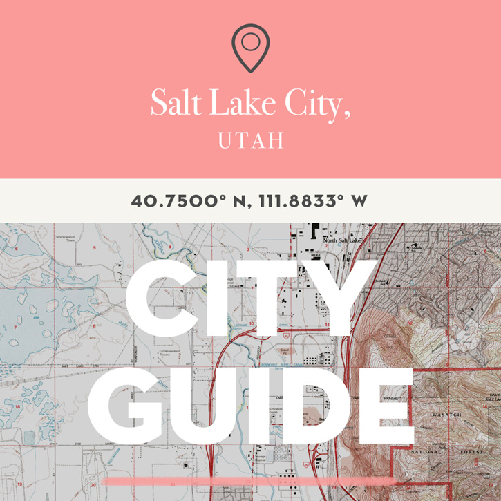 slc-city-guide