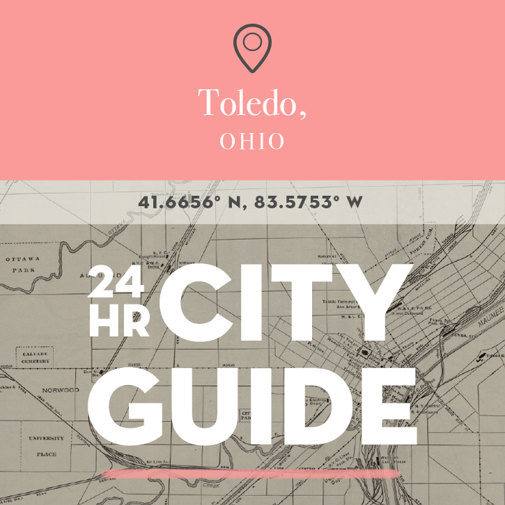 toled-24hourcityguide