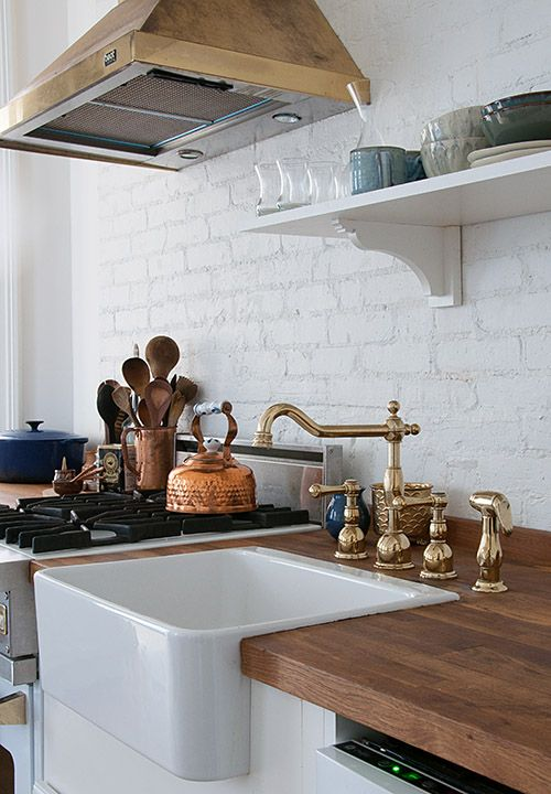 12 Small Changes That Make A Big Impact At Home Design