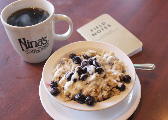 ninas-oatmeal-coffee