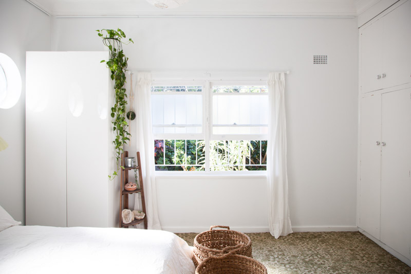 A Refined and Welcoming Australian Home by the Sea | Design*Sponge