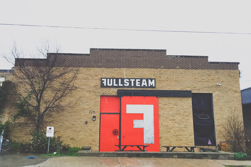 EAT_fullsteam