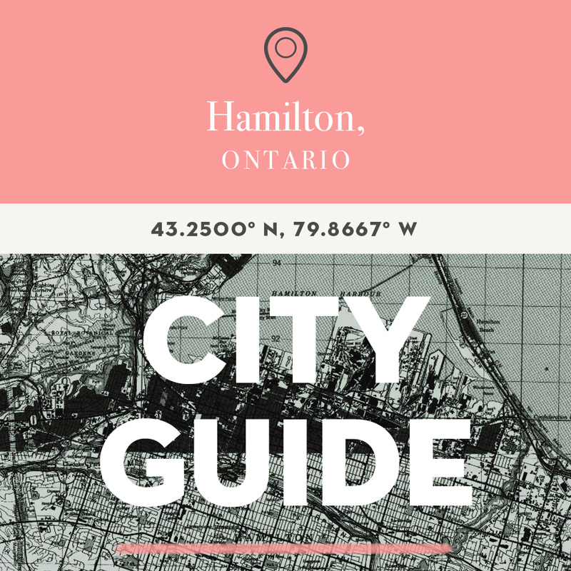 hammer-city-guide