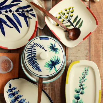 10 Indian Ceramic Brands