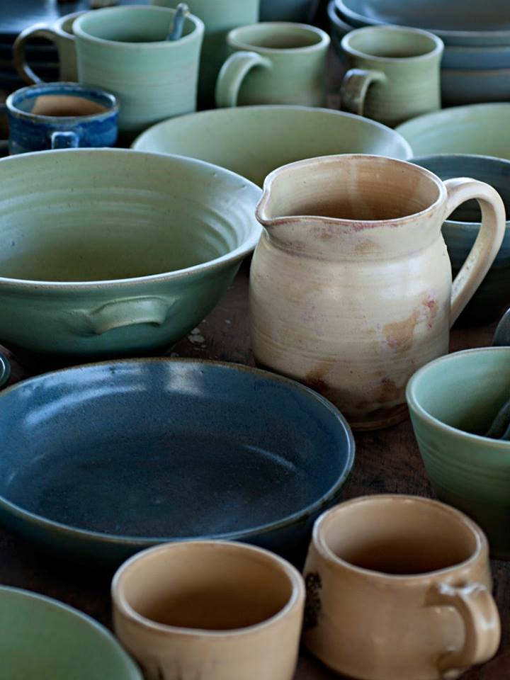 10 Indian Ceramic Brands on Design Sponge