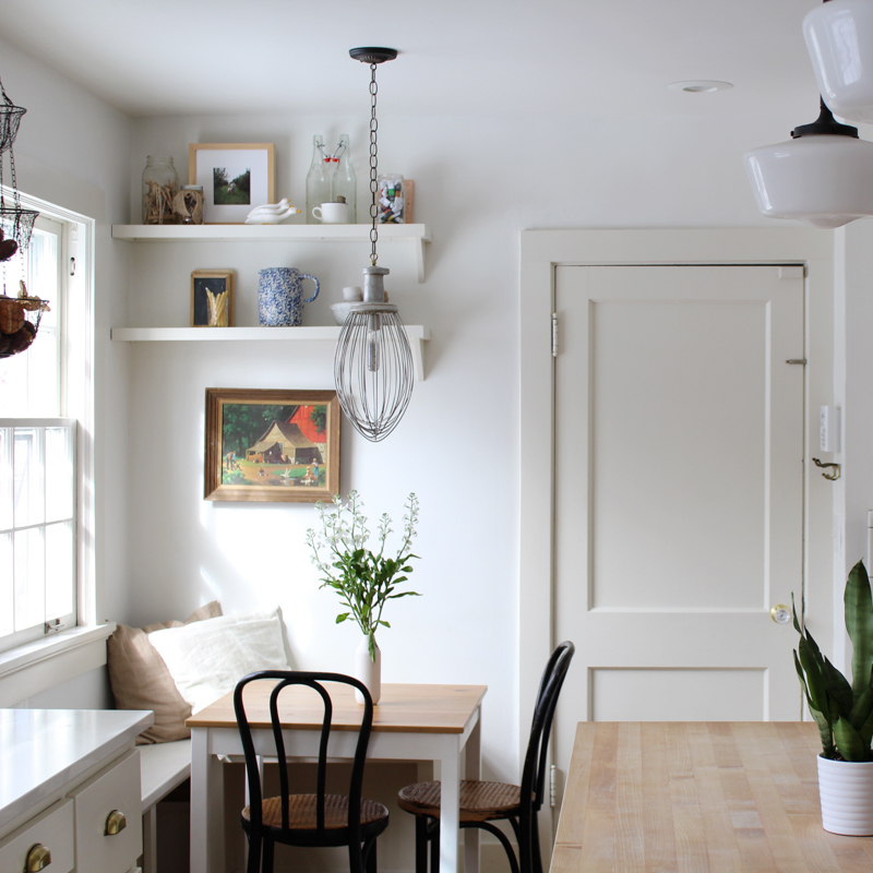 A Lovingly Restored 1920s Colonial Family Home in Kansas City, MO ...