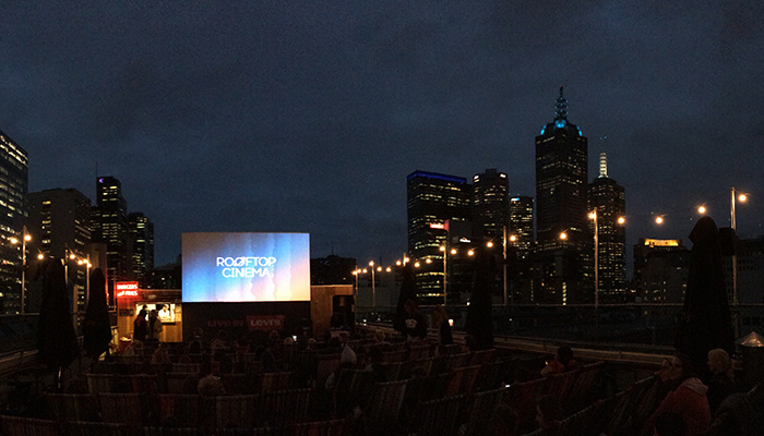 Melb_Rooftop-Cinema1
