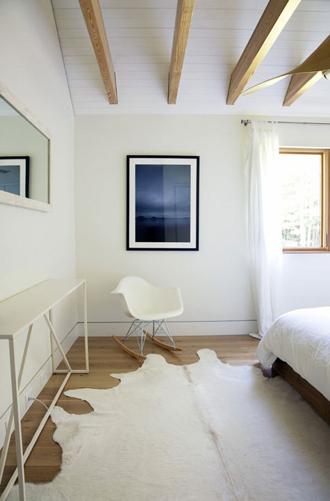 15 Space with Stunning Architectural Features | Design*Sponge