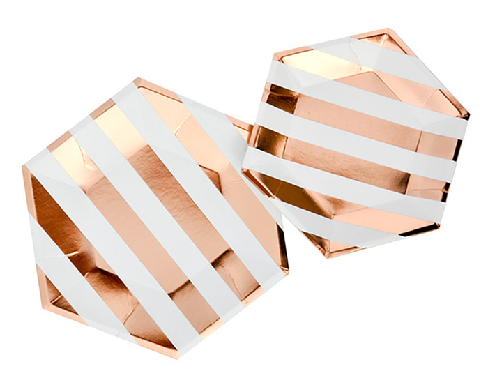rosegold_stripe_party_plates_1024x1024