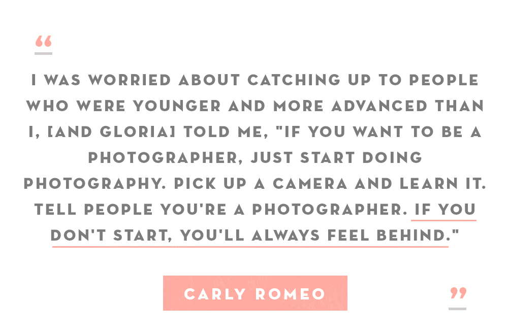CARLYROMEOpull-quote3