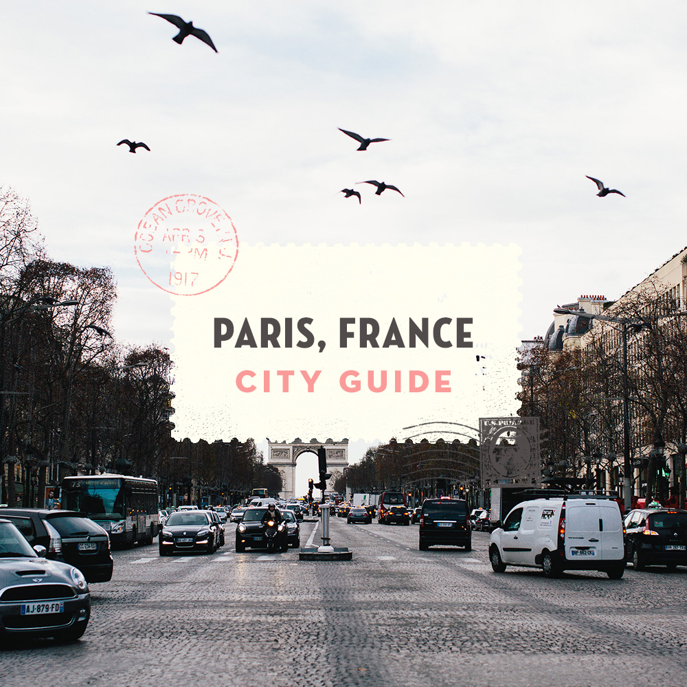 PARIS-city-guide2