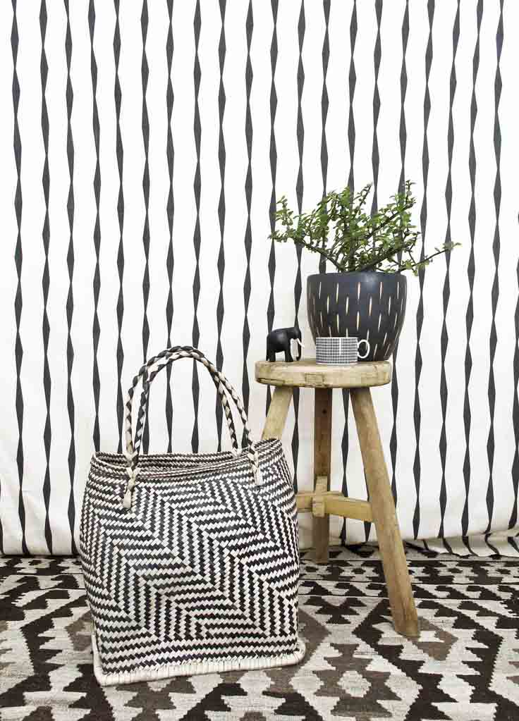 10 Trends in Surface Design to Bring Home | Design*Sponge