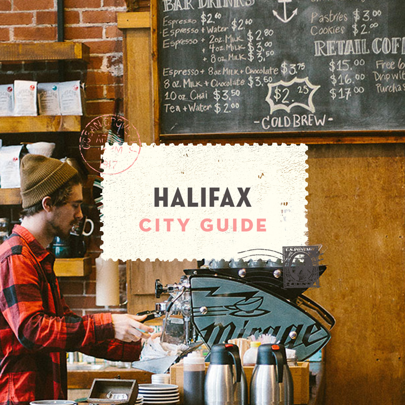 city-guide-halifax