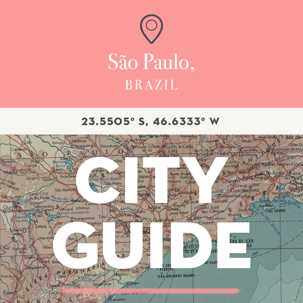 saopaolo-city-guide