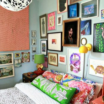 10 of Our Favorite Chicago, IL Interiors