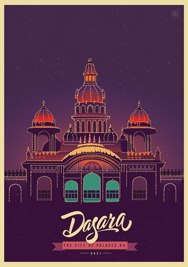 Indian graphic artists for book