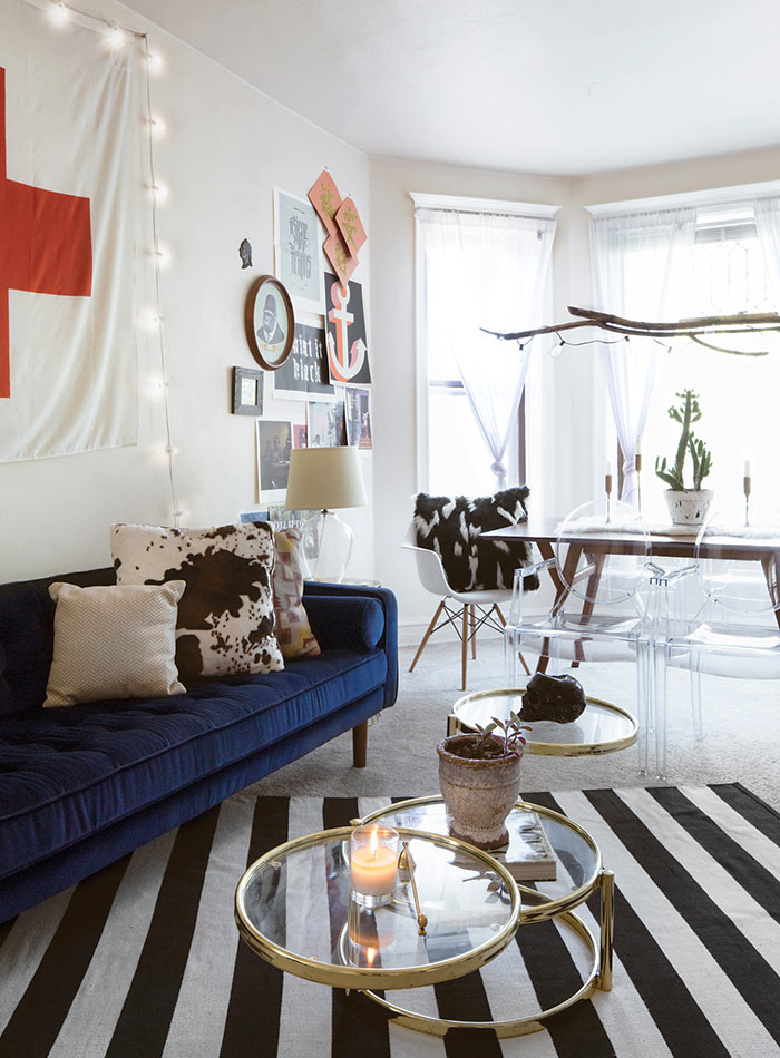 15 Rooms That Make Wall To Carpet Shine Design Sponge