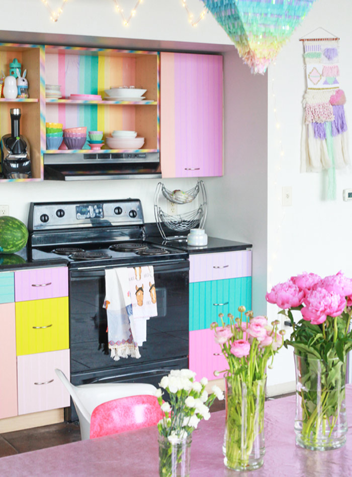 More Is More 10 Maximalist Homes Design Sponge