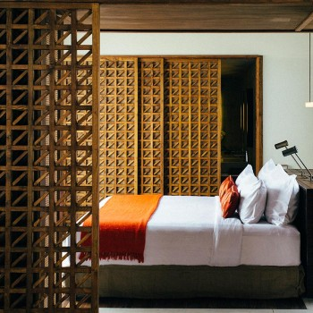A Quick Course in Ubud Style from Bisma Eight Hotel, Design*Sponge