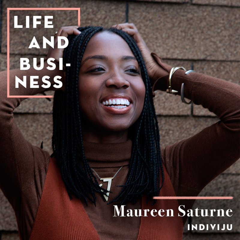 Life&Biz-maureen