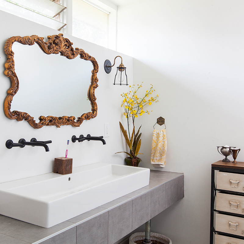 Great Why Mirrors Will Always Be Impactful in Design Part