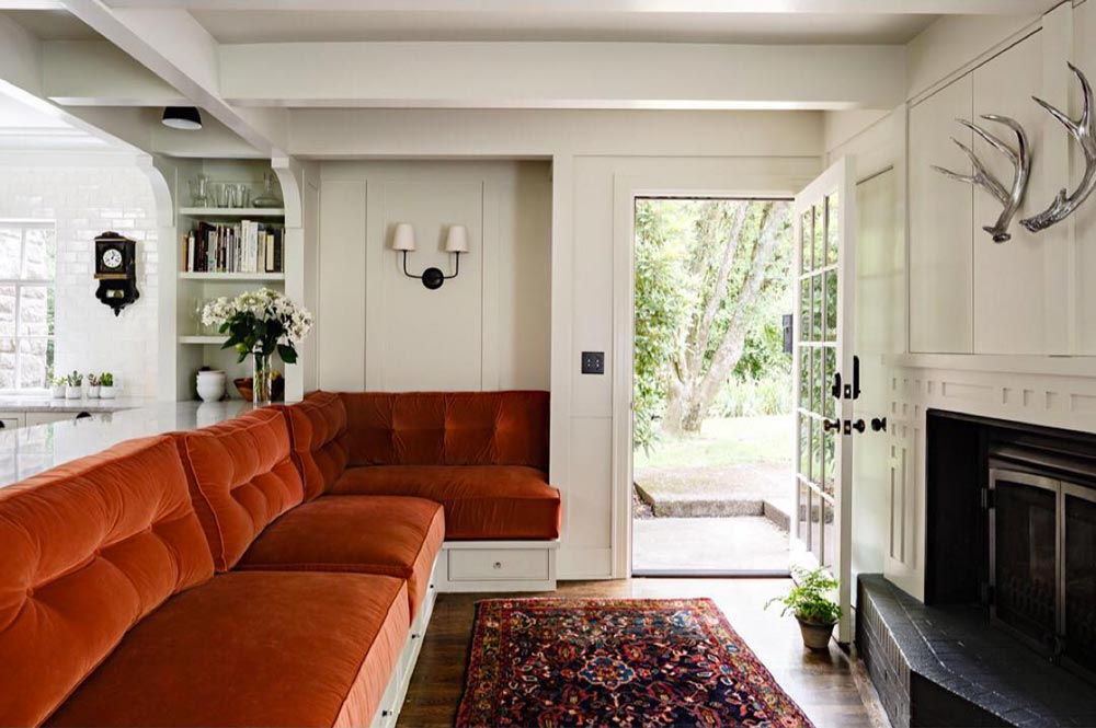 15 Fabulous Interior Designers to Follow on Instagram, on Design*Sponge