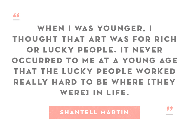 pull-quote_shantell