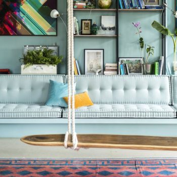 Decorating Ideas from Ministry of New in Mumbai