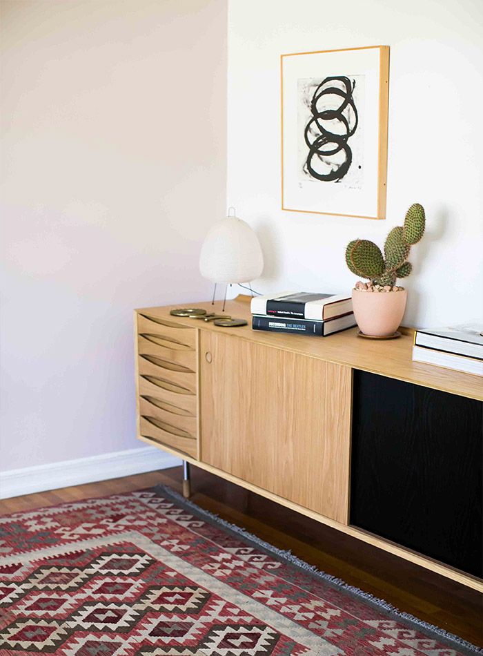 Decorating with Cacti in Any Space | Design*Sponge