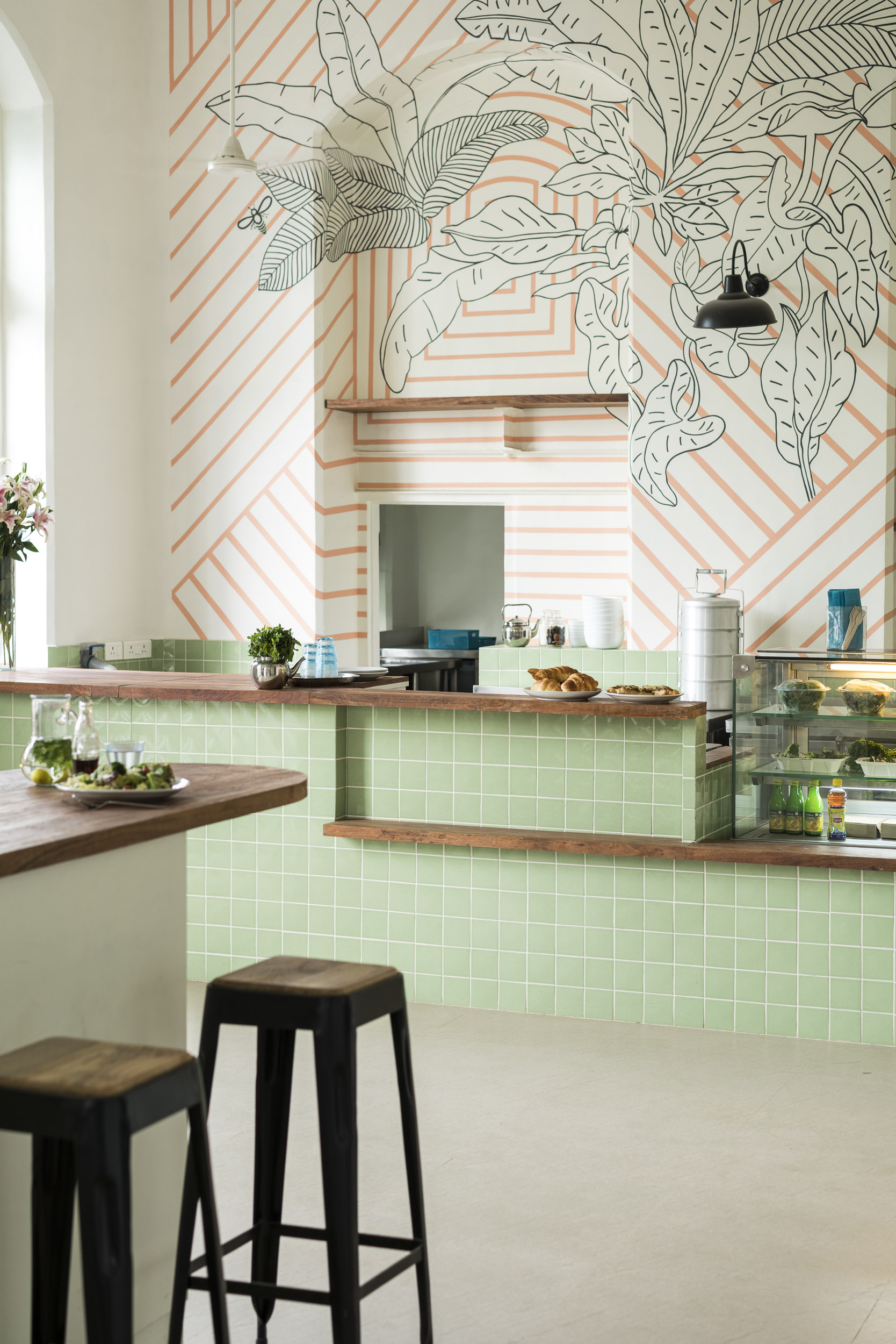 Decorating Ideas From Ministry Of New In Mumbai Design