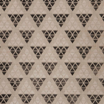 15 Modern Grasscloth Wallpapers for Fall