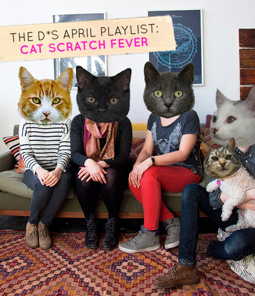 APRIL_PLAYLIST_CATS copy