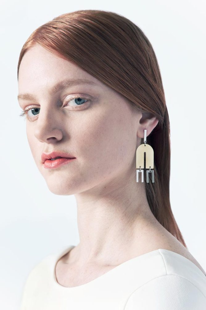 10 Statement Earrings for Fall
