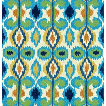 11 Outdoor Rugs at Hayneedle