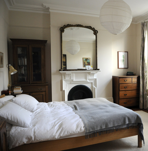 Best of London Interiors on Design*Sponge