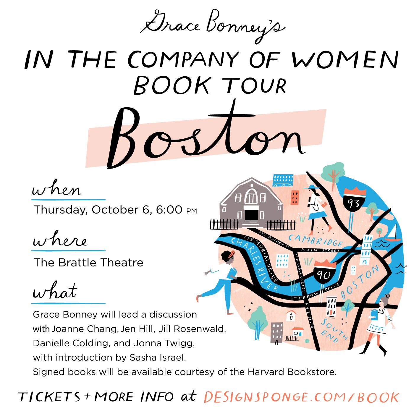 itcow_booktour_promos_cities_boston