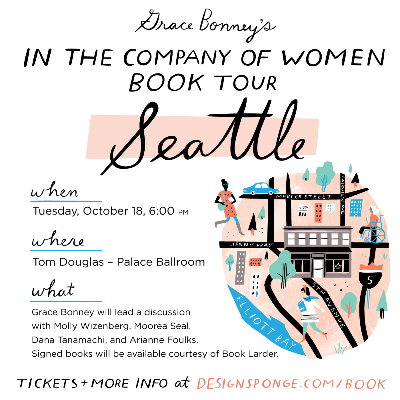 itcow_booktour_promos_cities_seattle-1