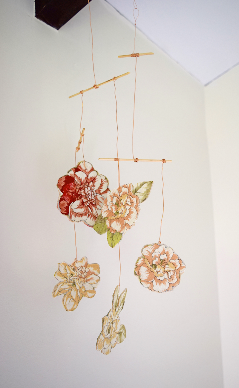 hanging-all-florals