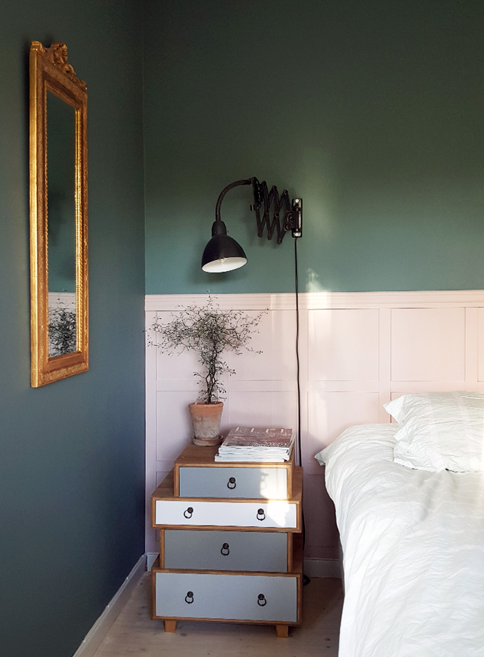 wainscoting dining room, wainscoting in attic room, wainscoting window, wainscoting coat rack, wainscoting living room, wainscoting door, wainscoting frame, wainscoting plans, wainscoting shelf, on wainscoting headboard