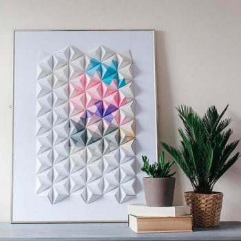12 Everyday Craft Supplies and Projects to Make With Them, on Design*Sponge