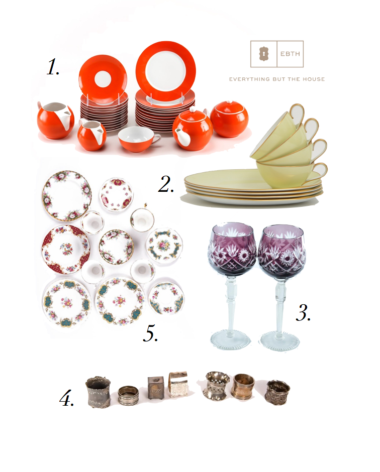 f9a114b6f5a0a Estate Sale  Our Favorite Pieces from EBTH +  500 Giveaway – Design ...