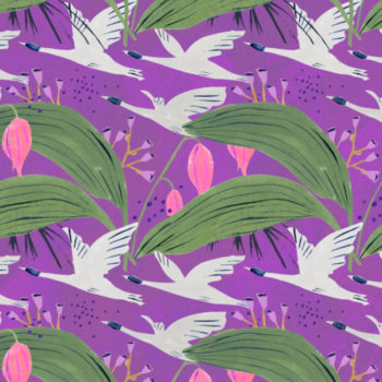 Penelope Dullaghan Pattern Download Day 3