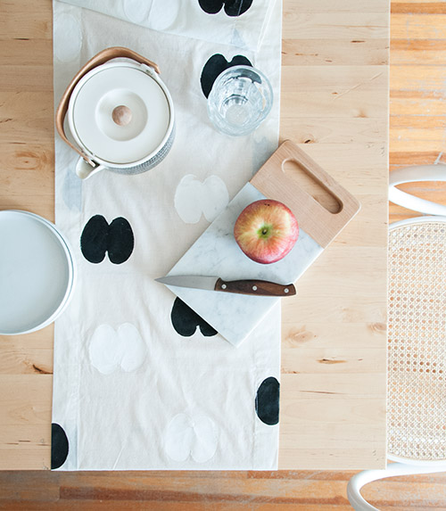 11 DIY Projects to Make Your Home Cozy for Fall | Design*Sponge
