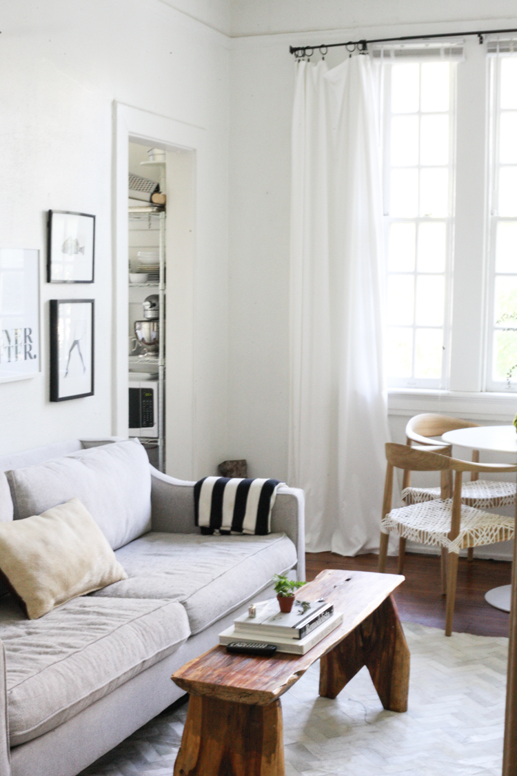 15 Cool Coffee Tables that Add Interest – Design*Sponge